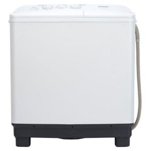 Lemair 8Kg Twin Tub Washing Machine | Sunshine Coast Washers & Fridges