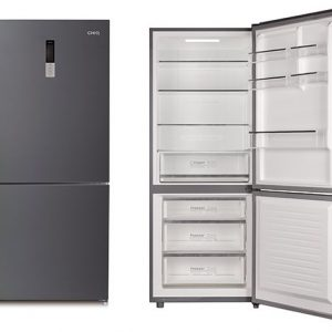 CHiQ Fridge CBM430B