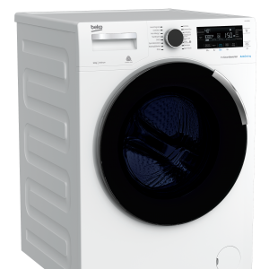 Beko 10kg Front Load Washing Machine - Factory Second | Sunshine Coast Washers and Fridges