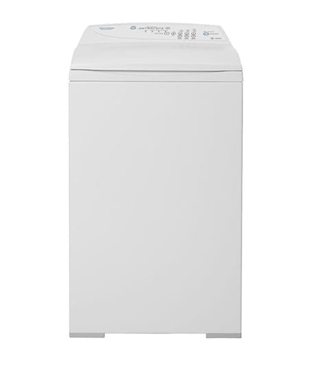 Fisher and Paykel 5.5kg Top Load Washing Machine - Factory Second | Sunshine Coast Washers & Fridges