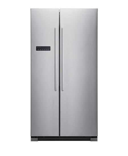 Fisher & Paykel 628L Side By Side Fridge – Factory Second (RX628DX1-FSA)
