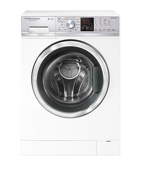 Fisher and Paykel 8.5/5kg Washer/Dryer Combo - Factory Second | Sunshine Coast Washers & Fridges