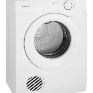 Factory Second Simpson Dryer 4.5Kg