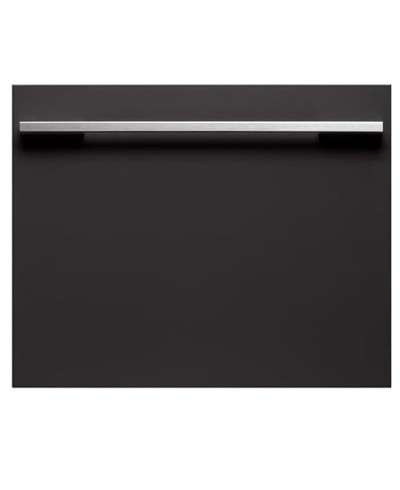 Factory Second Fisher And Paykel Dishdraw Dishwashers intergrated DD60ST17-FSA