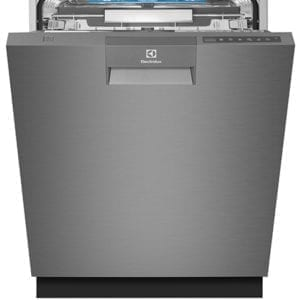 Electrolux Dishwashers ESF8735RKX-FSB (Factory Second)