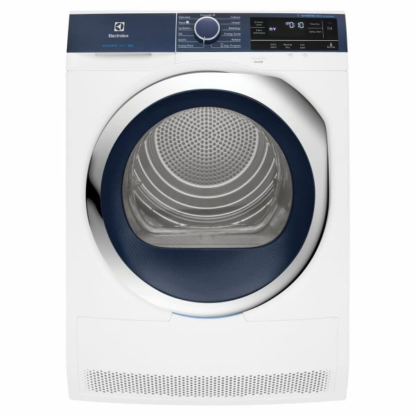 Electrolux 8kg Heat Pump Dryer - Factory Second | Sunshine Coast Washers and Fridges