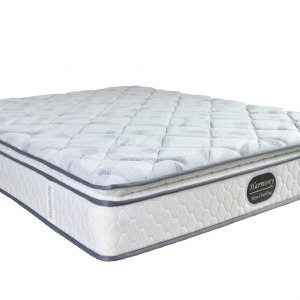 Harmony Mattress | Sunshine Coast Washers & Fridges