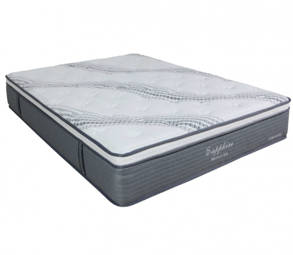 Sapphire Mattress | Sapphire Mattress | Sunshine Coast Washers and Fridges