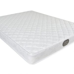 Classic Mattress Double | Sunshine Coast Washers and Fridges