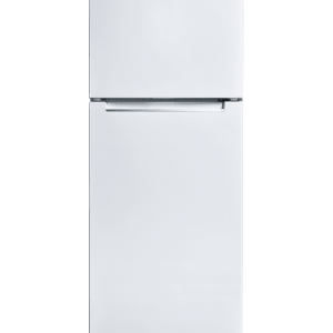 Haier 457L Top Mount White Fridge | Sunshine Coast Washers and Fridges