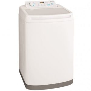 Simpson 6kg Top Load Washing Machine | Sunshine Coast Washers and Fridges