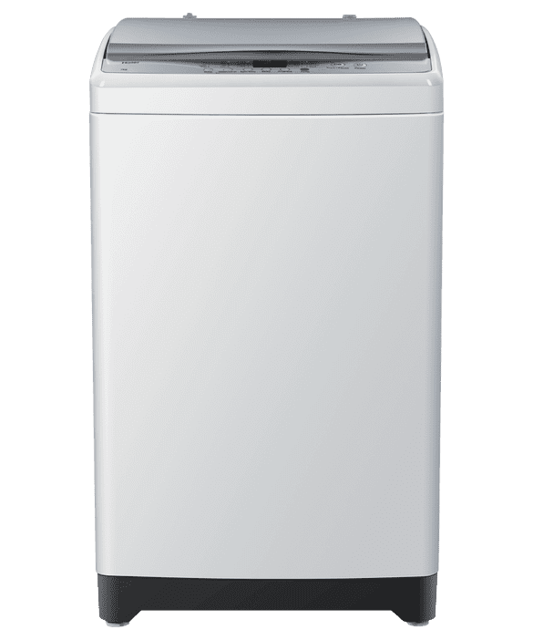 Haier 7kg Top Load Washing Machine | Sunshine Coast Washers and Fridges