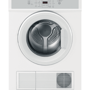 Fisher and; Paykel 6kg Vented Dryer | Sunshine Coast Washers and Fridges