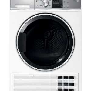Fisher and Paykel 9kg Heat Pump Dryer – Factory Second | Sunshine Coast Washers and Fridges