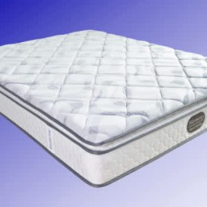 Harmony Mattress - Queen | Sunshine Coast Washers and Fridges